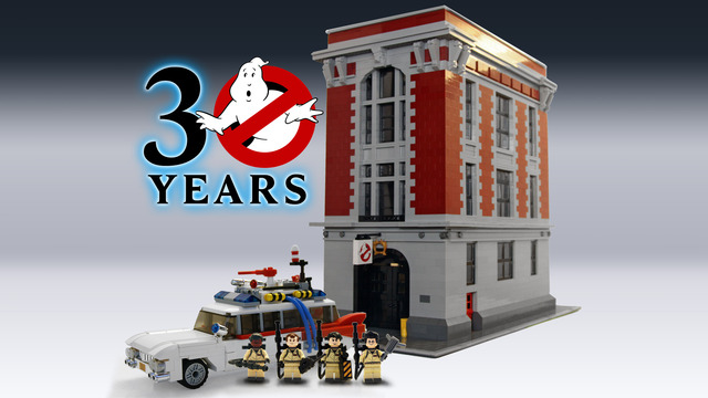 Brickplate.com's LEGO News Roundup – July 31